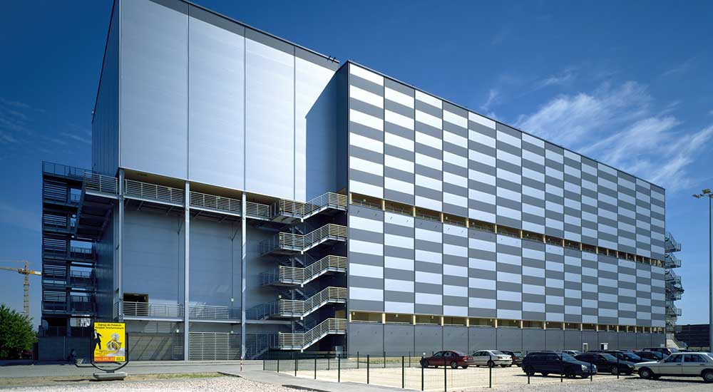 aluminum composite material suppliers