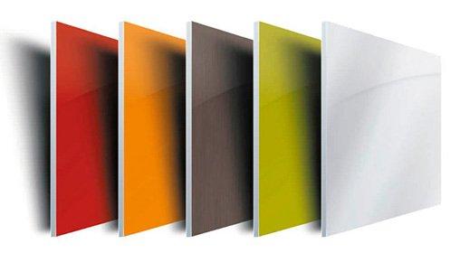 acm panels cost
