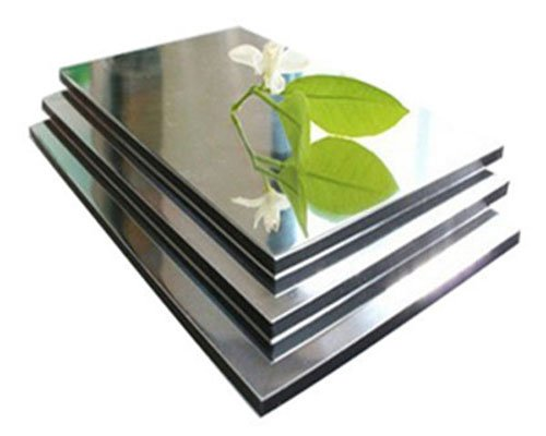 Mirror-Aluminum-Composite-Panel
