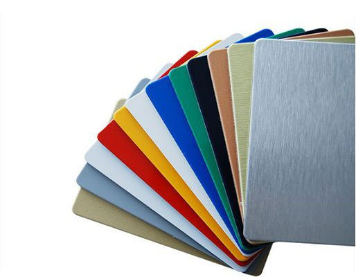 Alucoworld ▎How to buy aluminum-plastic panel?