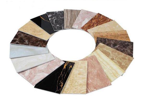 marble acp panels