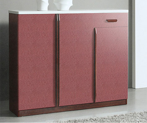 How much do you know about custom cabinets?