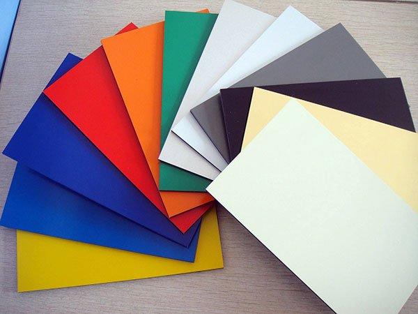 buy aluminium composite panel