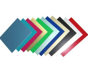 alucobond price per sheet