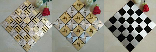 mosaic acp