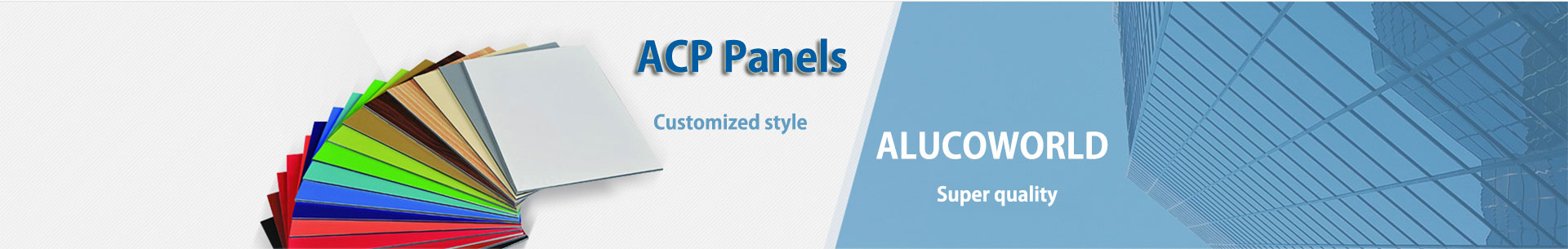 Acp  banner