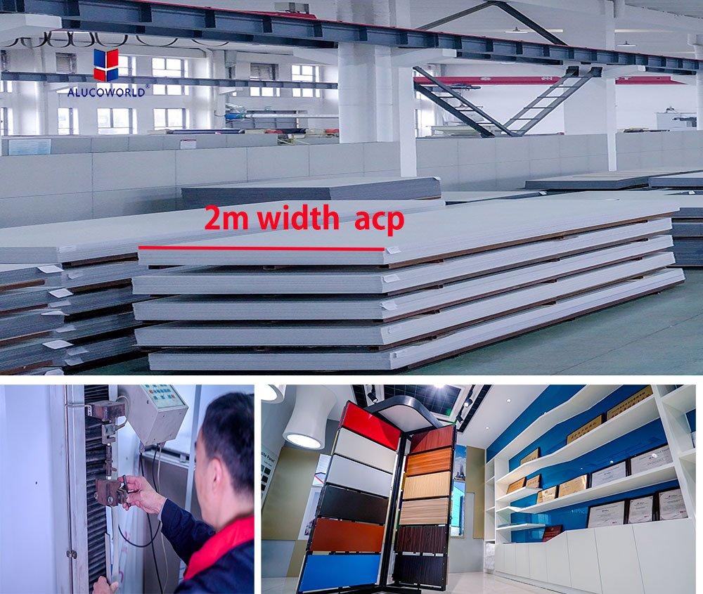 2m-width-acp-panels