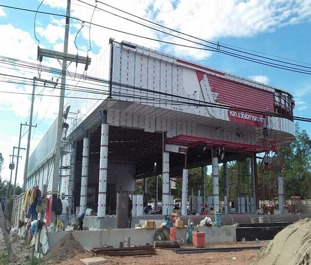 2m-width-acp-panels project