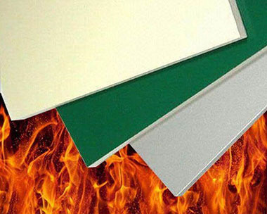 fireproof_aluminum_composite_panels