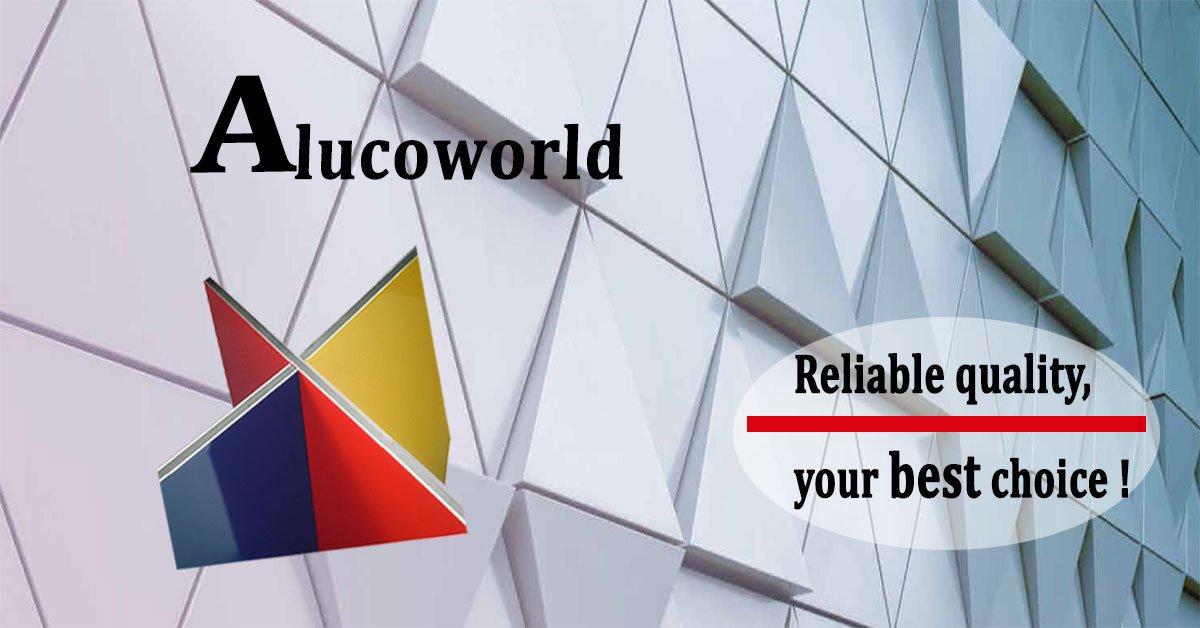 alucoworld