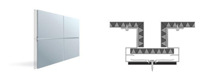 dry-seal-acm-panel-system