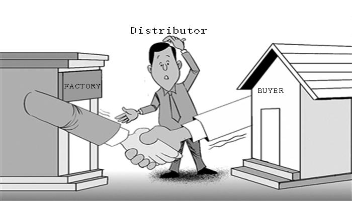 alucobond distributors
