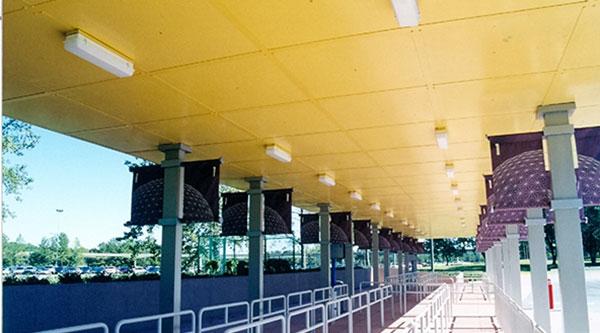 ACP-panel-ceiling