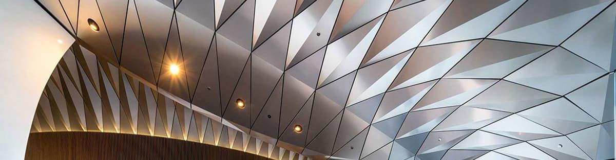 alusign china aluminum composite panel manufacturer